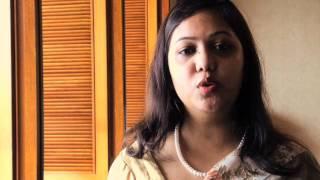 Alumni Inspiration Bangladesh: LLB