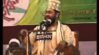 Bangla Waz Maulana Tarek Monowar