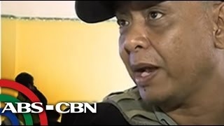 Bandila: Expert tells how to avoid 'tanim-bala' scam