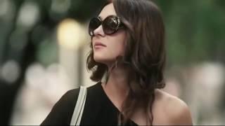 Hot Lesbian Girls Wet Kissing (GirlsWay TV)