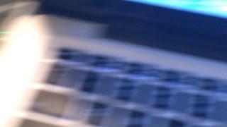 Oakland Raiders NFL Stadium Ronnie Lott Term Sheet Livestream
