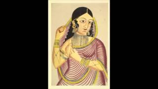 Rabi babu'r Gaan.. Miss Nihar Bala..Ebaar ujaar kore lao he amaar...