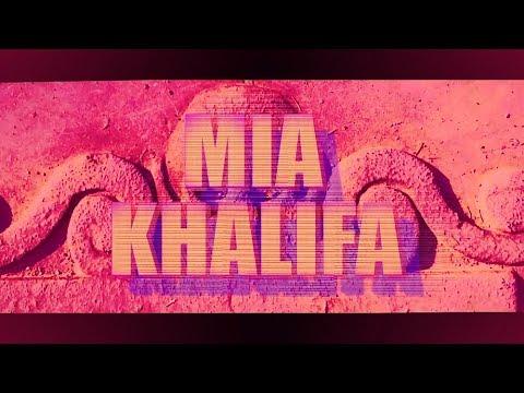 Xxx Mp4 Vadim Mia Khalifa 3gp Sex