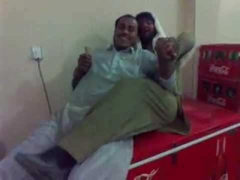 Xxx Mp4 Sindhi Funny 3gp 3gp Sex