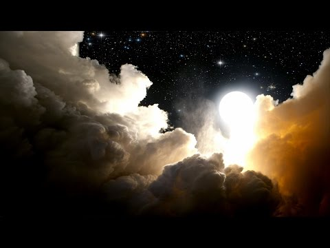 If You Could Hie To Kolob Relaxing Beautiful Instrumental