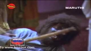 Nagamadathu Thampuratti Malayalam Movie Drama Scene Prem Nazir
