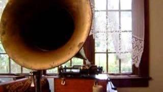 Wabokieshiek(White Cloud Song) Native American Field Recording