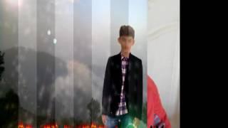 SUPERMAN Full Song - ZORAWAR - Yo Yo Honey Singh - T-Series - YouTube
