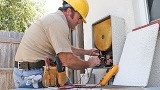 Tampa Air Conditioning REPAIR, Air Conditioning Tampa, Tampa Air Conditioning, Air Conditioner Tampa
