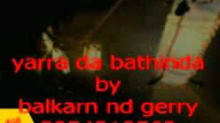 bathinda song.3gp