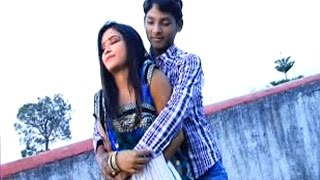 लईका बुझ देवर संग सुत गैनी हो ❤❤ Bhojpuri Item Songs New Video ❤❤ Ravindra Kumar [HD]