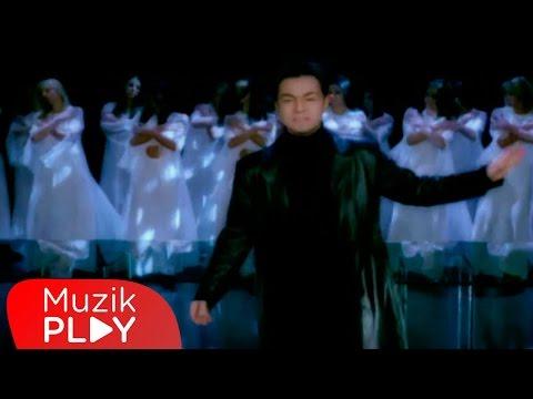 Serdar Ortaç -Bilsem Ki (Official Video)