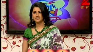 Didi No. 1 Season 4 - Watch Full Episode 213 of 27th February 2013