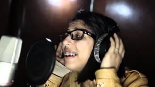 Enty   Saad lamjarred ft Dj Van r by Omar Belmir & Rajaa Belmir