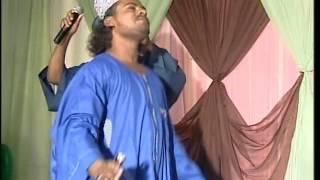 عبد المحمود نور الدائم : مدحة درعنا وسيفنا