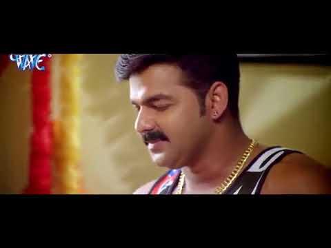 Xxx Mp4 Pawan Singh Ka Honeymoon Monalisa Ke Sath 3gp Sex