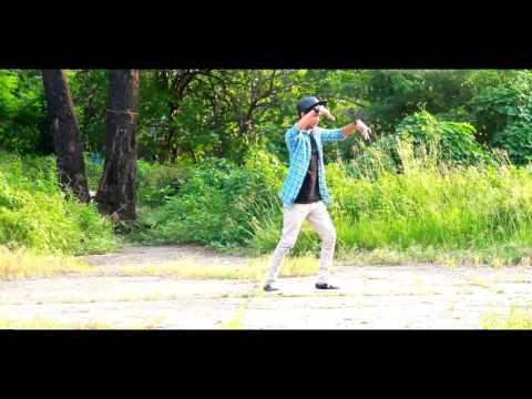 Xxx Mp4 Dance By Mufees MYUZZ DUBSTEP DDC PRESENTS 3gp Sex