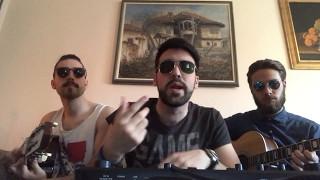 SiZiP - Porodicno blago ft Eminem