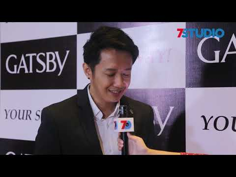 Xxx Mp4 Gatsby Myanmar ရဲ႕ Brand Ambassador အျဖစ္ စိုင္းစိုင္းကိုခန္႕အပ္ 3gp Sex