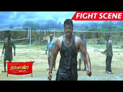 Xxx Mp4 Manchu Manoj Best Action Scene Saves Rakul Preet Singh Current Theega Movie Scenes 3gp Sex