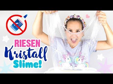 Xxx Mp4 RIESEN Kristall Slime OHNE KLEBER 😱 DIY Schleim Selber Machen 200 Gesichtsmasken ❤ Deutsch DIY 3gp Sex