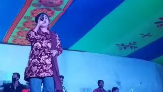 মৌসুমী কার জন্য,নেচে নেচে,গাইতেে চায় শনুন,Bd Aunsol Studio,Songs,