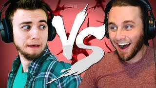 Plague Inc Multiplayer | EVOLVE THE UGLY!!