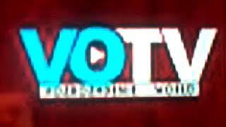 Vozrojdenie TV     on   Eutel Sat 7 West A 7.3° West