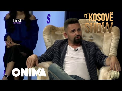 Xxx Mp4 N Kosovë Show Mentor Kurtishi 3gp Sex