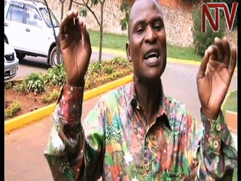Point Blank T Mirundi gives his opinion on current politics