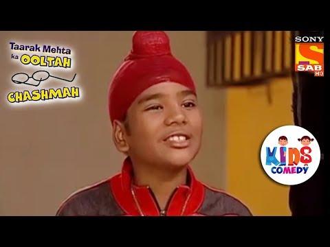 Xxx Mp4 Tapu Sena Wait For A Surprise Tapu Sena Special Taarak Mehta Ka Ooltah Chashmah 3gp Sex