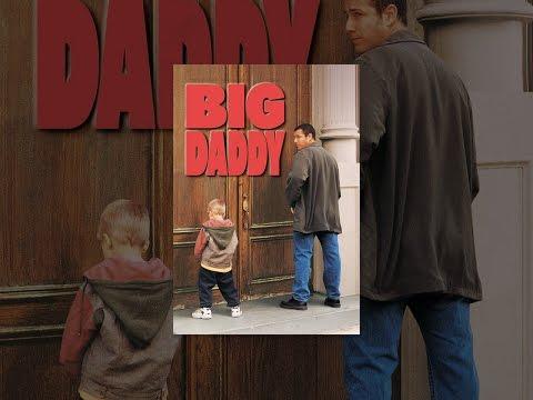 Xxx Mp4 Big Daddy 3gp Sex