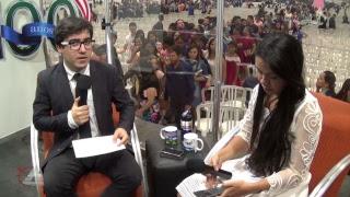 Centenário das Assembleia de Deus na Paraíba | EBO