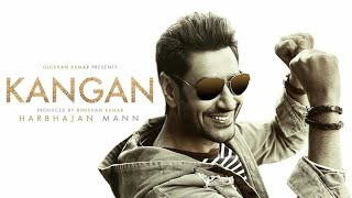 Kangan+Full+Video+Song+%7C+Harbhajan+Mann+%7C+Jatinder+Shah+%7C+Latest+Song+2018+%7C+V4H+Music