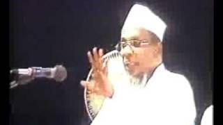 Kaleel Ahmed keeranuri ulaga samadhanam Part-2