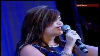 KKI 2014 - Charlene Cardona - Daqs Xulxin