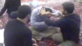 Iran basiji vahshi.mp4