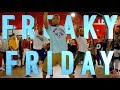 Download Lil Dicky Feat Chris Brown Freaky Friday Phil Wright Choreography Ig Phil Wright mp3