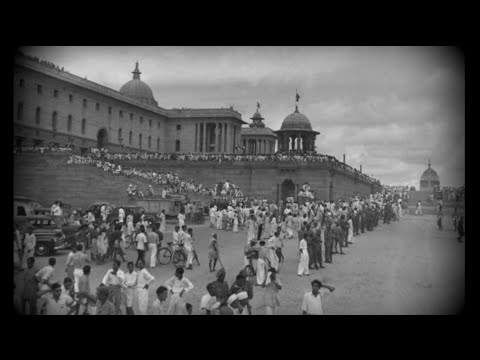 Xxx Mp4 Independence Day 1947 With Rare Photos Tamil The Hindu 3gp Sex