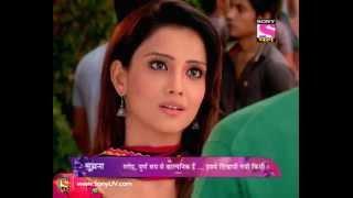 Piya Basanti Re - Episode 14 - 16th September 2014