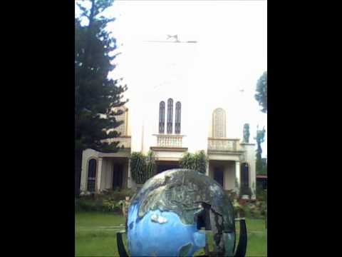 St Francis Xavier College Seminary Experiences