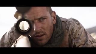Campo Minado - (2017) - Filme de Ação e Guerra Completo Dublado - 1080p