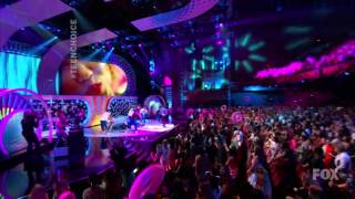 Teen Choice Awards 2014 - Jason Derulo - Wiggle & Talk Dirty