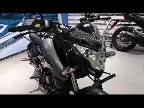 Xxx Mp4 Bajaj Palsar 200 NS New Bik 3gp Sex