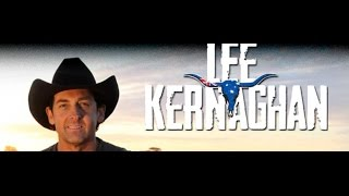 LEE KERNAGHAN AUSSIE NON-STOP MEGAMIX (Greatest Hits+More)