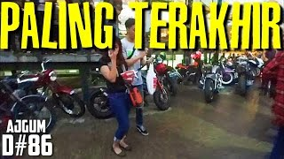GOKIL!! Makan Total 400rebu | To Pure n Crafted Part5 end (Diary #86)