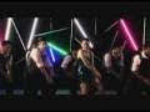 Xxx Mp4 Marian Rivera Sabay Sabay Tayo Official Music Video 3gp Sex