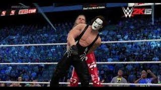 WWE Raw - 12/05/2016 - 12th May 2016 Full Show