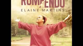 Desperta tu que dormes - Elaine Martins CD Rompendo