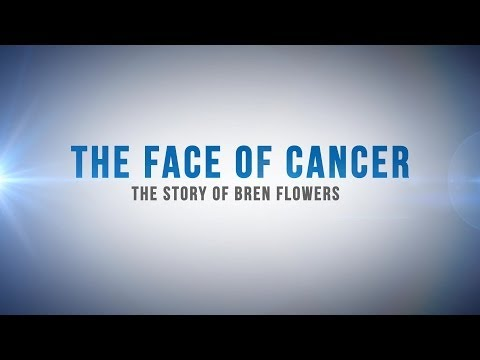 The Face of Cancer A Documentary
